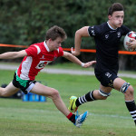 Rugby Bloxham Sch v Royal Latin