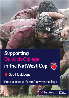 Dulwich-College_A1